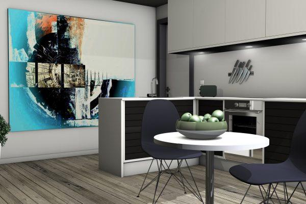 architecture-floor-interior-home-wall-live-487151-pxhere.com